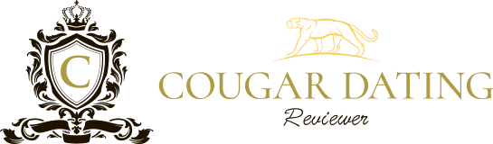Cougar Dating Reviewer